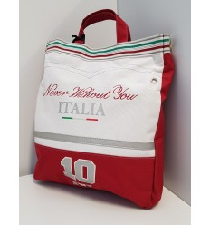 Shopping bag NWY 37265 Panini- Futurartshop.com