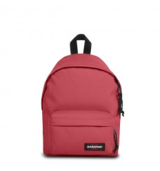 Zaino orbit rustic rose EK04340U Eastpak- Futurartshop.com