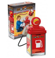 Gas pump toy 2291754209223 Giochi Preziosi- Futurartshop.com