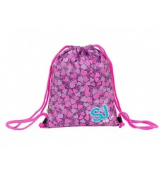 Sac sj gang sj active fille de temps 3C2031816/2 Seven- Futurartshop.com