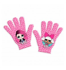 LoL Surprise - Gloves magic S-B98566 Cerdà- Futurartshop.com