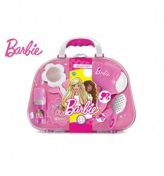 Barbie Beauty Set GG00570 Grandi giochi- Futurartshop.com