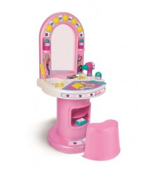The beauty Salon Barbie GG00515 Grandi giochi- Futurartshop.com