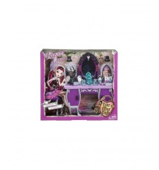 Ever After High Arredo da Favola Destiny BDB17 Mattel-Futurartshop.com