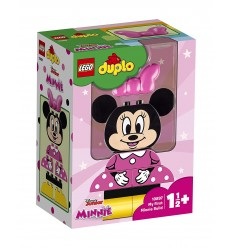 Lego 10897 my first minnie 10897 Lego- Futurartshop.com