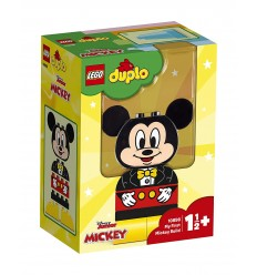 Lego 10898 my first mickey mouse 10898 Lego- Futurartshop.com