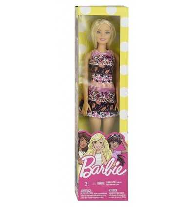 barbie bambola