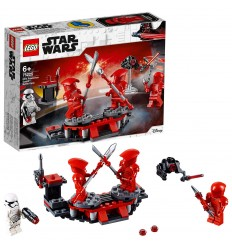 Lego 75225 battle pack elite praetorian guard 75225 Lego- Futurartshop.com
