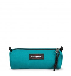 Case Benchmark Surf blue EK37276V Eastpak- Futurartshop.com