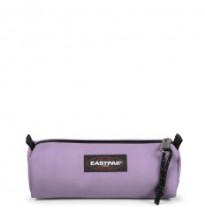 Case benchmark single flower lilac EK37274V Eastpak- Futurartshop.com
