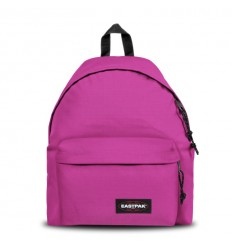 Zaino padded pak'r tropical pink EK62075V Eastpak-Futurartshop.com