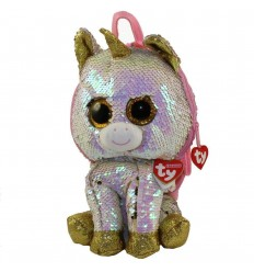 Zainetto Ty sequin fantasia T95021 Ty-Futurartshop.com