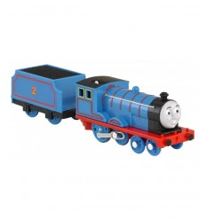 Thomas and Friends - Thomas CBW89 Mattel-Futurartshop.com
