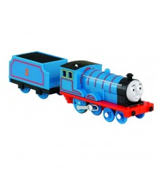 Thomas Friends, veicolo Gordon BLM65 Mattel-Futurartshop.com