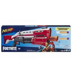 Game Fortnite - Rifle TS E7065EU40 Hasbro- Futurartshop.com