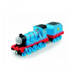 Thomas et amis-Gordon Locomotive R9036 Mattel- Futurartshop.com