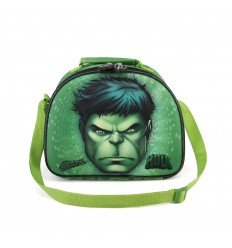 Marvel-Hulk-Port mittag-3D KAR39023 Karactermania- Futurartshop.com