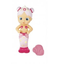 Puppe bloopies mermaids sweety 91726IM/99623 IMC Toys- Futurartshop.com