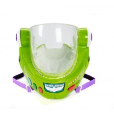 Toy Story 4 - Zbroje Buzz Astral GFM39 Mattel- Futurartshop.com