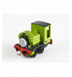 Thomas & Friends: Veicolo Luke X0770 Mattel-Futurartshop.com