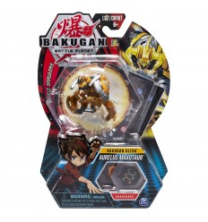 Bakugan ball Ultra 6045146 Spin master- Futurartshop.com