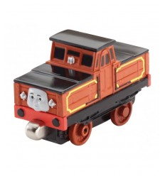 Thomas et amis Stafford Take-N-Play Y1102 Mattel- Futurartshop.com