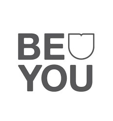 Be You journal school MEME 19-20 Standard white BE9E3000/2 Giochi Preziosi- Futurartshop.com