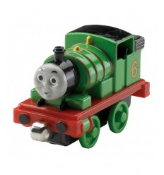 Thomas und Freunde-Percy Engine R8848 Mattel- Futurartshop.com