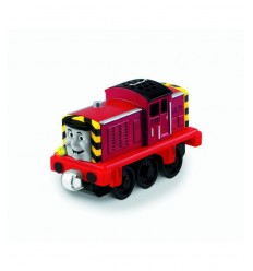 Thomas-lumières et sons de Thomas X4499 Mattel- Futurartshop.com