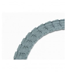 Pista flexible Thomas Track Pack T9048 Mattel- Futurartshop.com