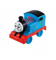 Thomas le train spingibili W2191 Mattel- Futurartshop.com