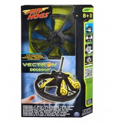Air Hogs Vectron Ufo 6019774 Spin master-Futurartshop.com