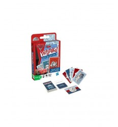 Pictureka cars 2 carte Game 27405103 27405103 Hasbro- Futurartshop.com