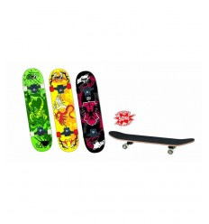 Skateboard Orion 305790 Sport 1-Futurartshop.com