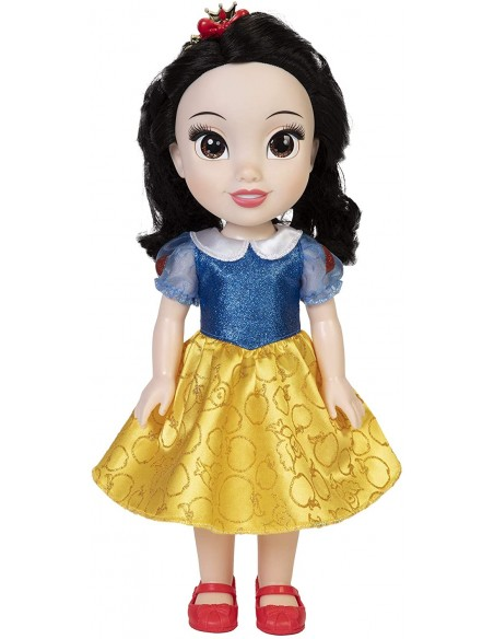 Disney Princess - Doll Large my friend snow white JAK95568 Jakks Pacific- Futurartshop.com