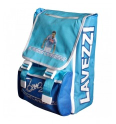 Basic backpack Lavezzi 19045 Giochi Preziosi- Futurartshop.com