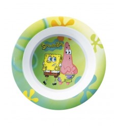 SpongeBob miski BB117941 - Futurartshop.com