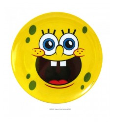 piatto piano spongebob 4417 -Futurartshop.com