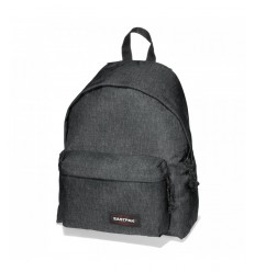 EASTPAK sac à dos padded denim neo EK62077H Eastpak- Futurartshop.com