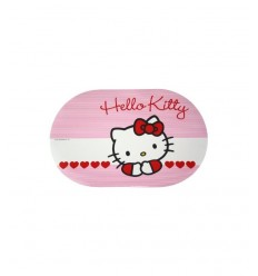 Hello kitty podkładka BB116121 - Futurartshop.com