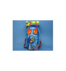 BackPacker toy story IK316406 Cartorama-Futurartshop.com