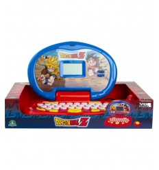 Plaisir PC Dragon Ball z GPZ12068 Giochi Preziosi- Futurartshop.com